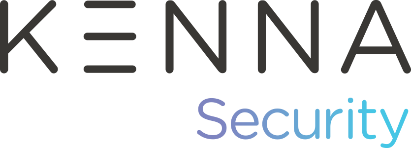 Reveal Your Exposure to Risk with Kenna Security